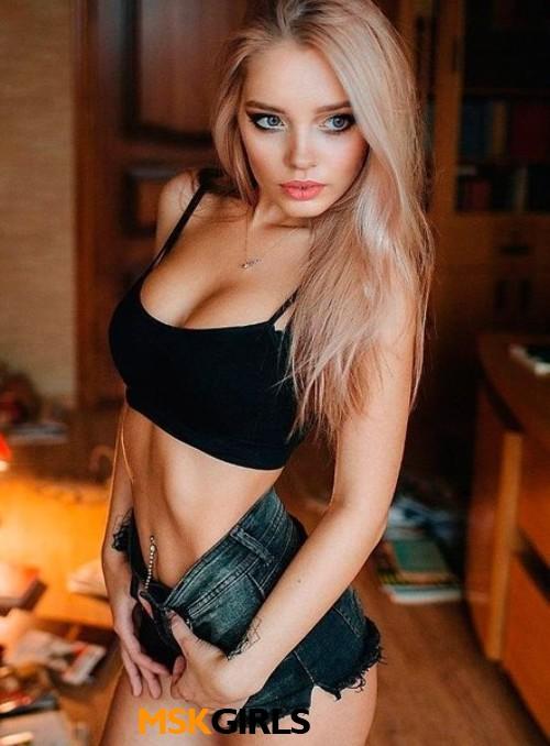 Проститутка Машенька Выезд