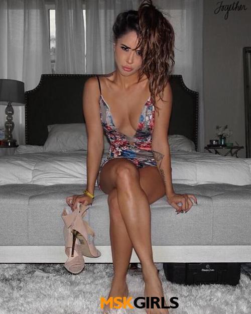 Фото зрелые москва, секс с групповой блондинки видео