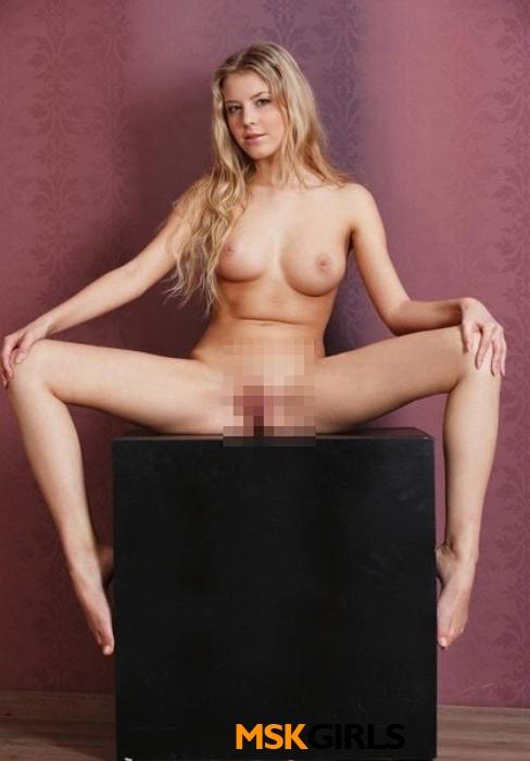подборка) Спасибо объяснение, девки голые разных племени хороший портал, хотелось видеть