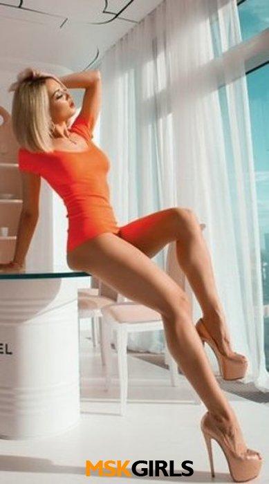 Проститутка Клуб желаний
